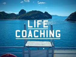soi_life_coaching_with_fiona_buckland